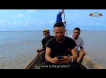 VIDEO: Xploit Comedy - The Spirit of Stinginess 12 Download