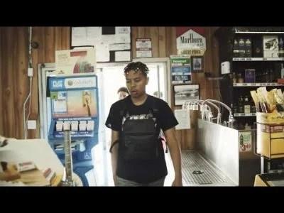 VIDEO: YBN Cordae - Broke As F**k Mp4 Download Fuck