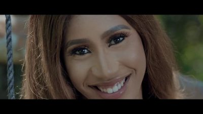Waje - Udue Ft. Johnny Drille (Audio + Video) Mp3 Mp4 Download