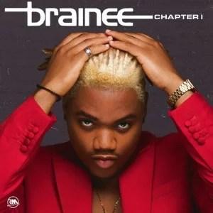 Brainee - Matter Mp3 Audio Download