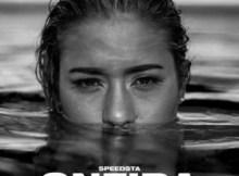 DJ Speedsta - Oneida Ft. Una Rams, C-Tea & Buffalo Soulja 9 Download