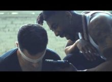 Dax - KILLSHOT 2 (Audio + Video) 1 Download
