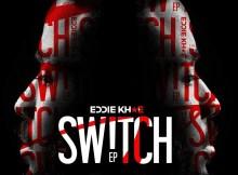 Eddie Khae Ft. Cina Soul - Lobi 15 Download
