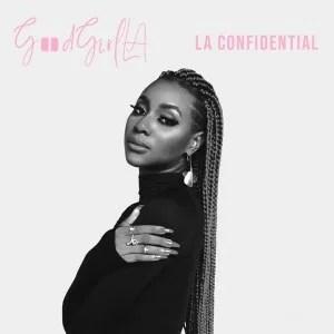 GoodGirl LA - La Confidential EP (Full Album) Mp3 Fast Free Audio Complete Full Download Zip