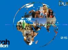 Ibrah Nation - Dunia 18 Download