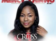 Mercy Chinwo - Incredible God 12 Download