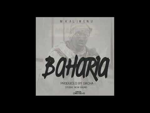 Mkali Wenu - Baharia Mp3 Audio Download