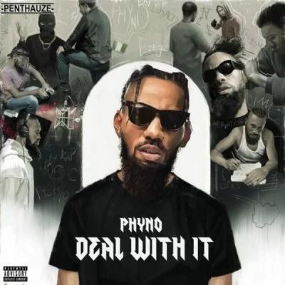 Phyno - Ojimo Mp3 Audio Download