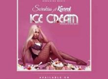 Sorakiss Ft. Kuami Eugene - Ice Cream 10 Download