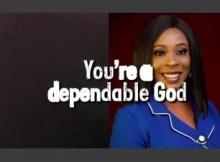 Uju Anunobi - Dependable God 7 Download