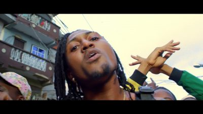 VIDEO: Idowest - Ye Mama Mp4 Download