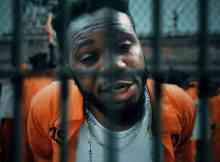 VIDEO: Lamboginny - kirikiri Don Full 5 Download