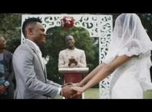 VIDEO: Mbosso - Shilingi Ft. Reekado Banks 6 Download