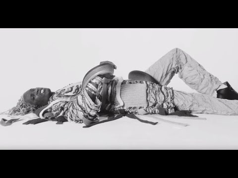VIDEO: Young Thug - Just How It Is Mp4 Download