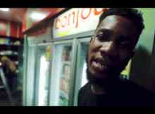 VIDEO: Ypee - Ambition + LYRICS 2 Download