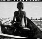 Wizkid - Ghetto Love 12 Download