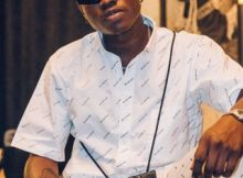 """Listen To The snippet Of """"English Teacher"""" by Zlatan ibile 4 Download"""