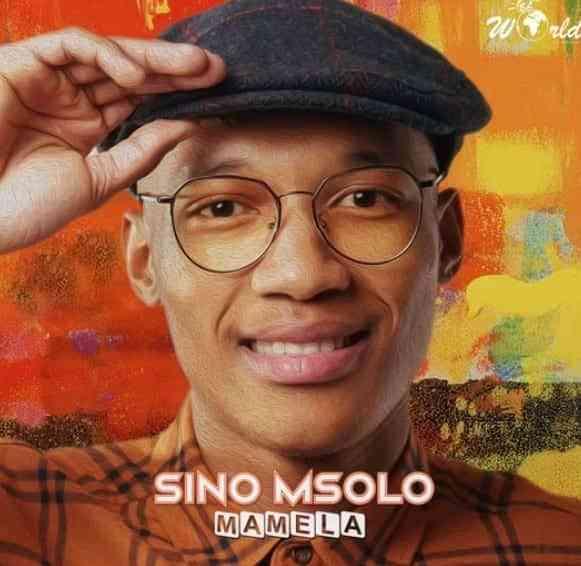 Sino Msolo - Bawo Wethu Mp3 Audio Download