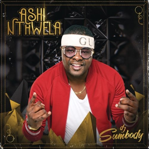 DJ Sumbody Ft. Busiswa & Mdu Masilela - 4 The Kulture Mp3 Audio Download