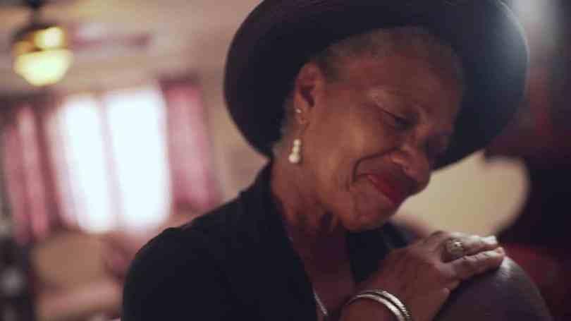 VIDEO: Vybz Kartel - Then You & Me Mp4 Download
