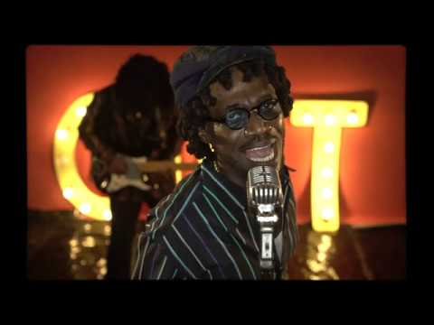 VIDEO: Ko-Jo Cue - Wo Nsa Be Ka Ft. Ayisi (A.I) Mp4 Download