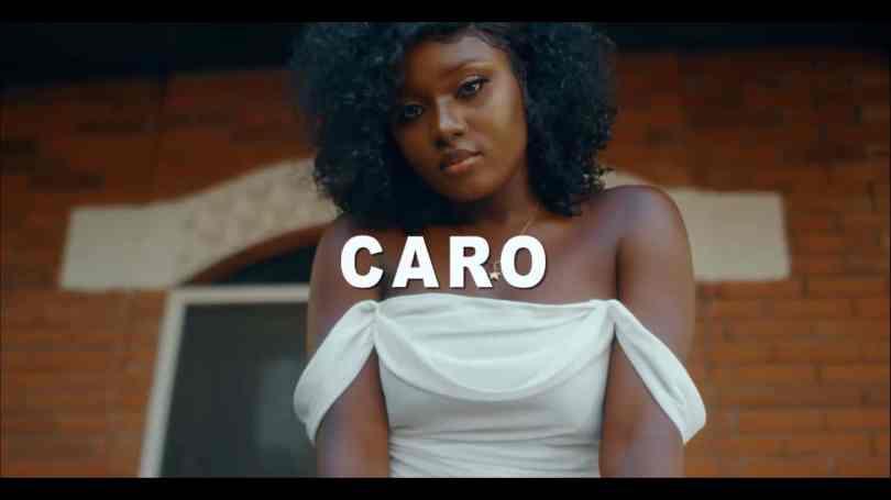 VIDEO: Zinoleesky - Caro Ft. Naira Marley Mp4 Download