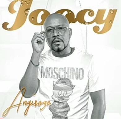 Joocy - Angisoze Mp3 Audio Download
