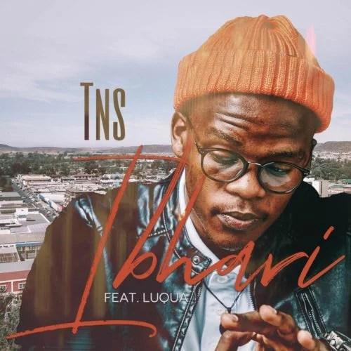 TNS iBhari Ft Luqua Mp3 Audio Download