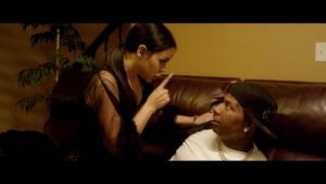 VIDEO: Moneybagg Yo - Issa No (375 Flow) Mp4 Download