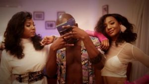 VIDEO: Zoro - Two (Remix) Ft. Mayorkun Mp4 Download