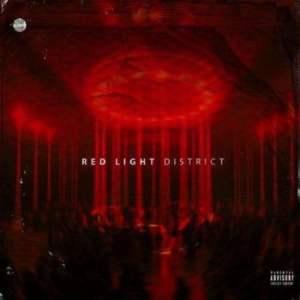 Flvme & Die Mondez - Bright Lights Mp3 Audio Download