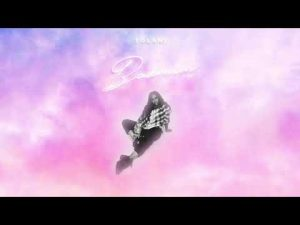 Tolani - Badman Mp3 Audio Download