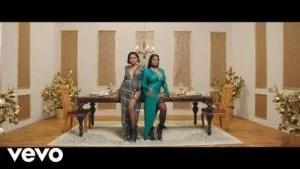 VIDEO: City Girls - Pussy Talk Ft. Doja Cat Mp4 Download
