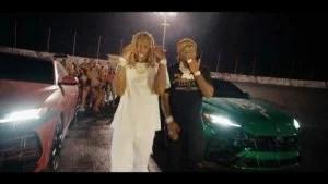 VIDEO: Lil Durk - Gucci Gucci Ft. Gunna MP4 Download