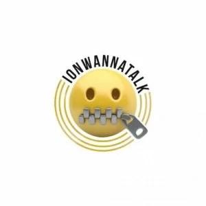 DJ Enimoney - Ion Wanna Talk (Mixtape) Mp3 Audio Download