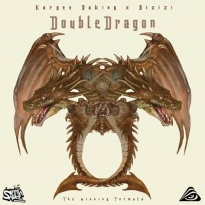 KayGee DaKing, Bizizi & DJ Taptobetsa - Double Dragon (FULL ALBUM) Mp3 Zip Fast Download Free Audio Complete