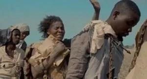 Rose Muhando - Yesu Karibu Kwangu (Audio + Video) Mp3 Mp4 Download