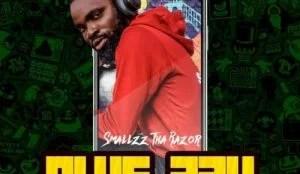Smallzz Ft. Zlatan & Mr Eazi - Plus 234 (+234) Mp3 Audio Download