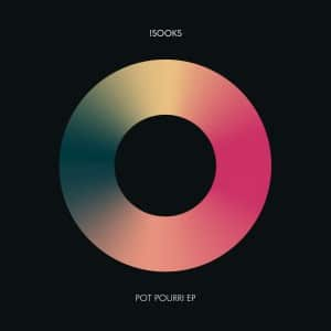 !Sooks - Pot Pourri (FULL EP) Mp3 Zip Fast Download Free Audio Complete