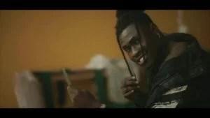 Bando - Homa Part 1 (Audio + Video) Mp3 Mp4 Download