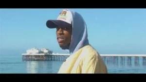VIDEO: Quando Rondo - In My Feelings Mp4 Download