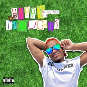 DJ So Nice - Awright Ft. Hercule$, Twntyfour & Priddy Ugly mp3 download