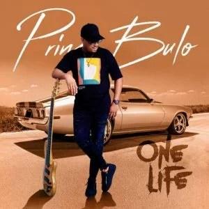 Prince Bulo - Blm (Edit)