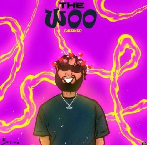 Dremo - The Woo (Dremix)