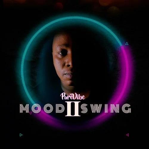[EP] PureVibe - Mood II Swing
