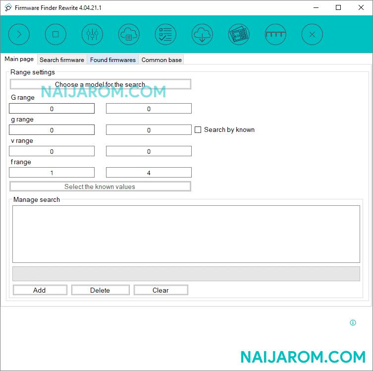 firmware finder rewrite v4.04.21.1