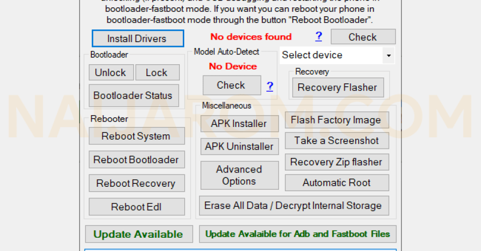 Tool all in One v1.0.9.4