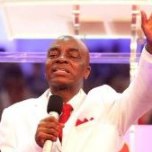 Download All BISHOP DAVID OYEDEPO Books PDF (Direct Download Link) 1