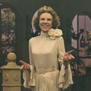 Download CONNECTING WITH THE HOLY SPIRIT by Kathryn Kuhlman 1