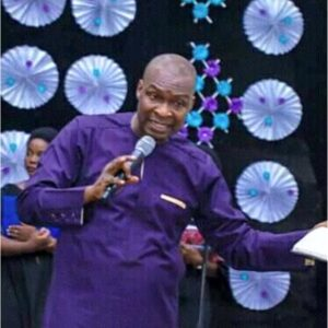 Download MP3: Multiplied Grace and Influence - Apostle Joshua Selman 1